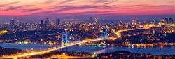 هزینه زندگی در ترکیه و دیگر هزینه های جانبی - هزینه زندگی در ترکیه و دیگر هزینه های جانبی